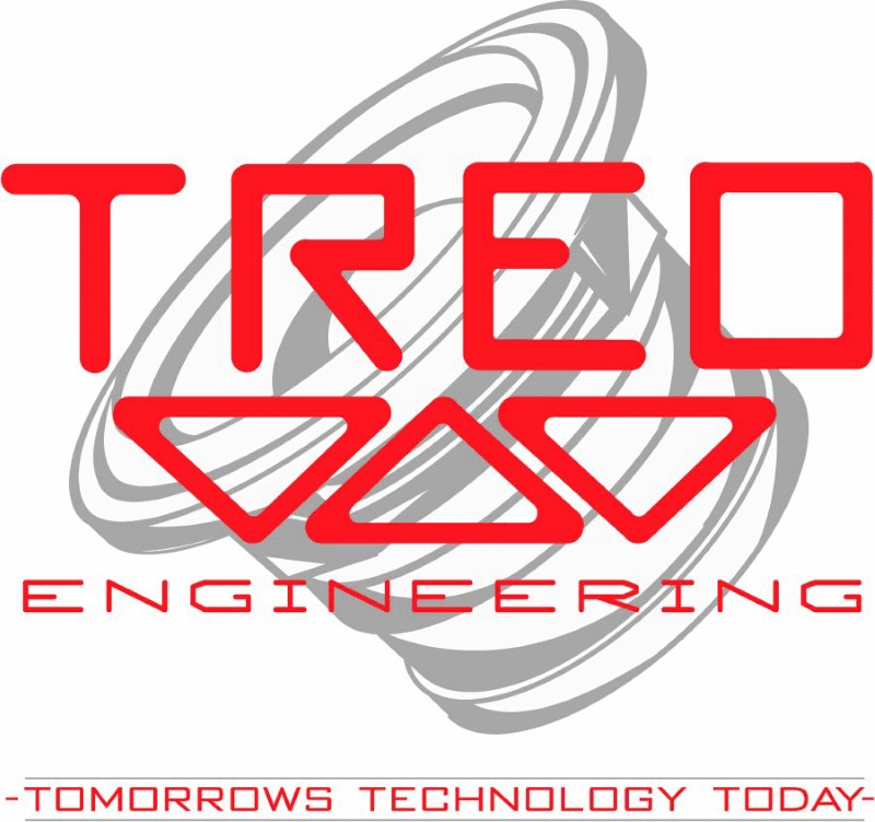 TREO ENGINEERING