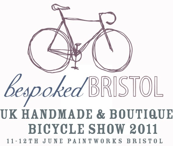 BRISTOL BICYCLE