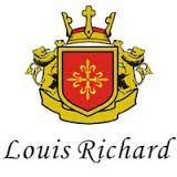 LOUIS RICHARD