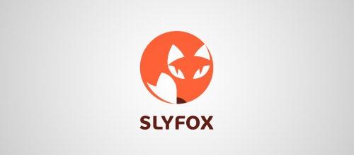 SLYFOXX