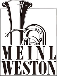 MEINL WESTON