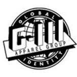 GLOBAL IDENTIT