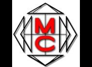 MC DANIEL CONTROLS