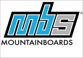 MOUNTAIN BOARDS