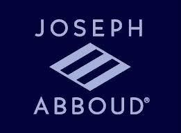JOSEPH ABBOUD