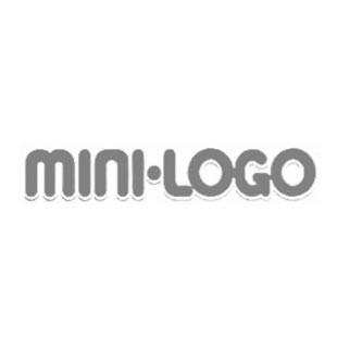 MINILOGO