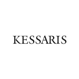 KESSARIS