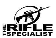 THE RIFLE SPECIALIST