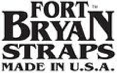 FORT BYRAN