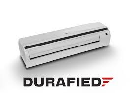 DURAFIED