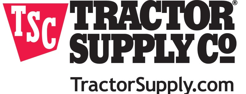 TRACTOR SUPPLY CO - TSC