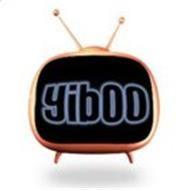 YIBOO