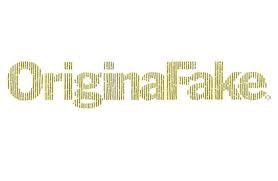 ORIGINALFAKE