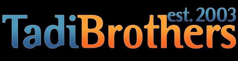 TADI BROTHERS
