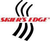 SKIERS EDGE