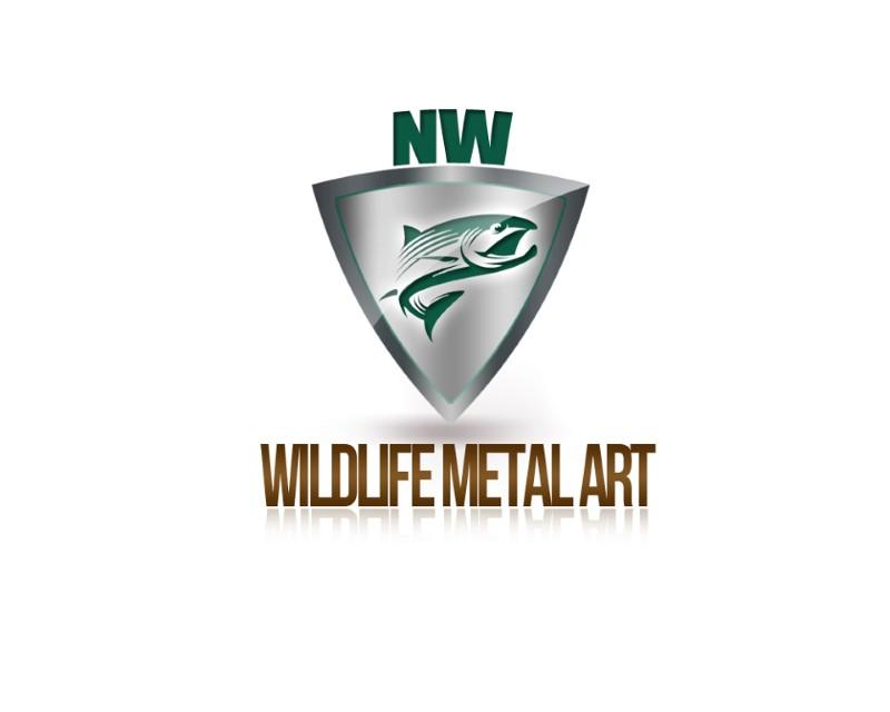 NW WILDLIFE