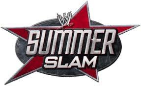 WWF SUMMER SLAM