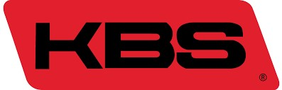 KBS ROLLOBEND