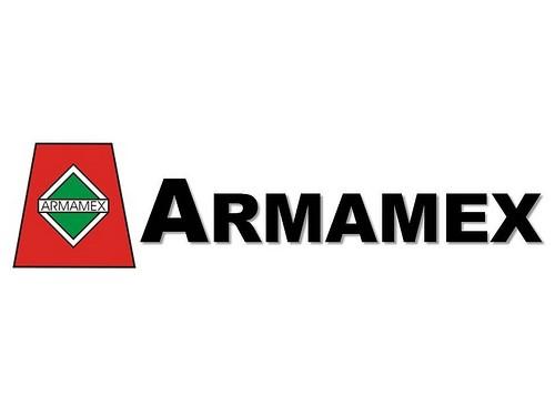 ARMAMEX
