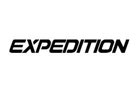 EXPADITION
