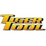 TIGER TOOL