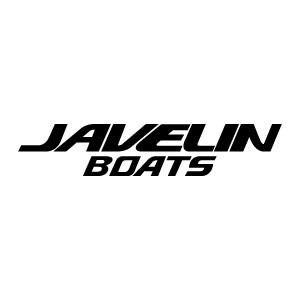 JAVELIN BOATS