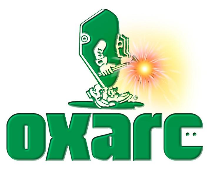 OXARC