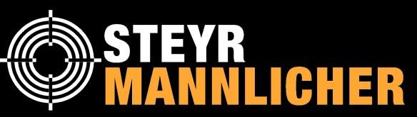 STEYR MANLICHER
