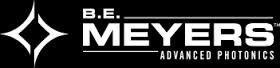 B.E. MEYERS