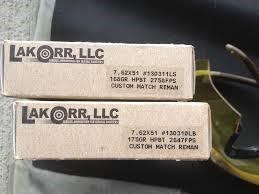 LAKORR, LLC