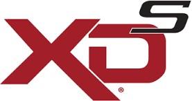 XDS GEAR