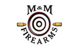 M&M FIREARMS