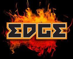 EDGE AUDIO