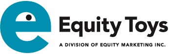 EQUITY TOYS
