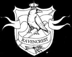 RAVENCREST