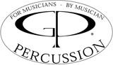 GP PERCUSSION