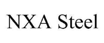 NXA STEEL