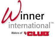 WINNER INTERNATIONAL