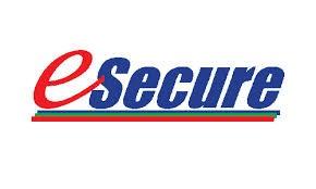 E SECURE
