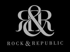ROCK & REPUBLIC