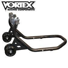 VORTEX MOTO