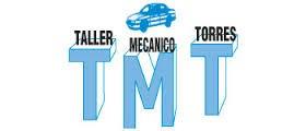 TORRES MECANICO