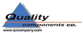 QUALITY COMPONENTS