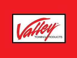 VALLEY HITCH