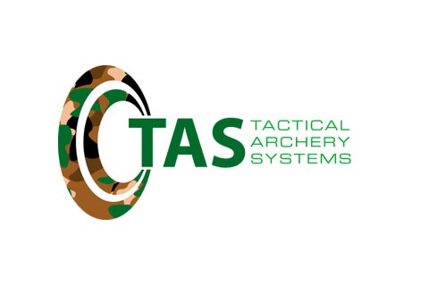 TACTICAL ARCHERY SYSTEMS