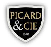 PICARD & CIE