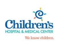 CHILDRENS HOSPITAL & MEDICAL CENTER