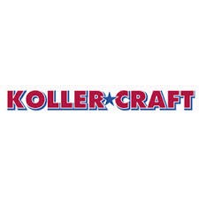 KOLLER-CRAFT