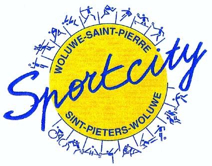 ST PIERRE SPORTS