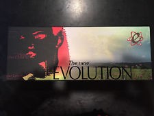 VALECTRIC NEW EVOLUTION